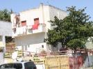 Bild av huset